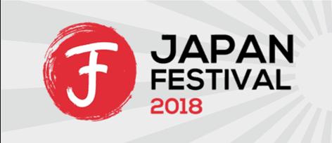 Milano Japan Festival 2018