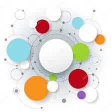 Servitization: l' esperienza di JMAC e delle aziende
