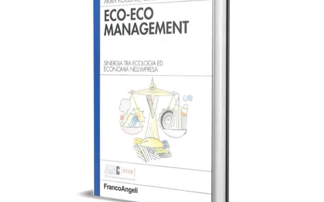 Eco-Eco Management