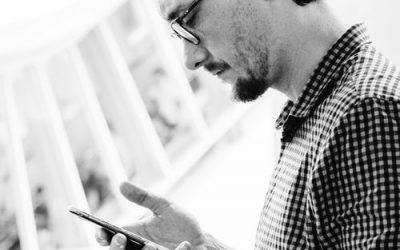 IoT: talenti al cuore della digital transformation