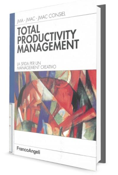 Total Productivity Management